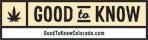 Den-GTK-Logo.jpg